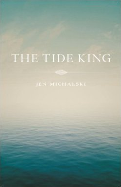The Tide King Michalski