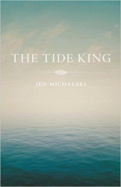 The Tide King Michalski
