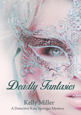 Deadly Fantasies Cover Final