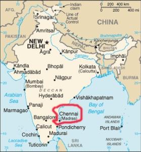 Chennai-v1