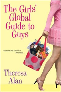 cover_girlsglobalguide