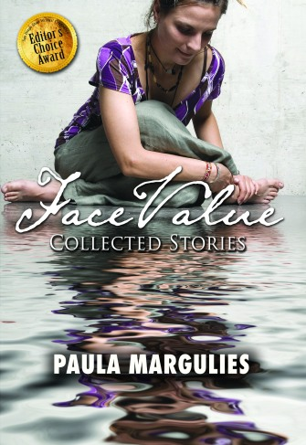 FaceValue-Cover