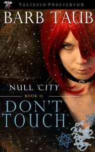 dont_touch3_600x960