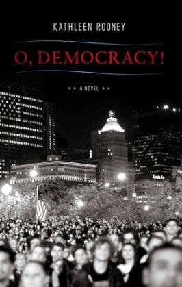 o democracy