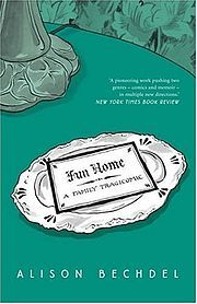 cover fun home
