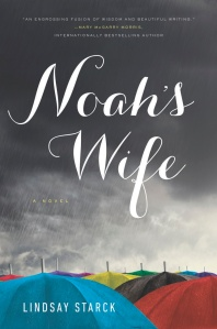 noahswife