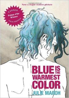 maroh book cover