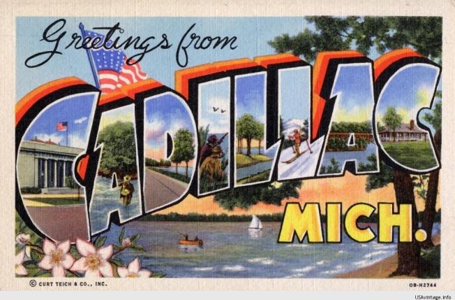 Cadillac-Michigan.-1940-p131
