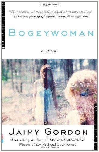 new bogey