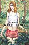 Retelling #20BooksofSummer #readwomen#bookreview