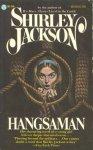Hangsaman: a briefreview