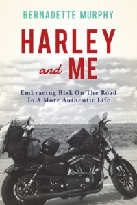 harley-and-me-front-cover-v3 copy