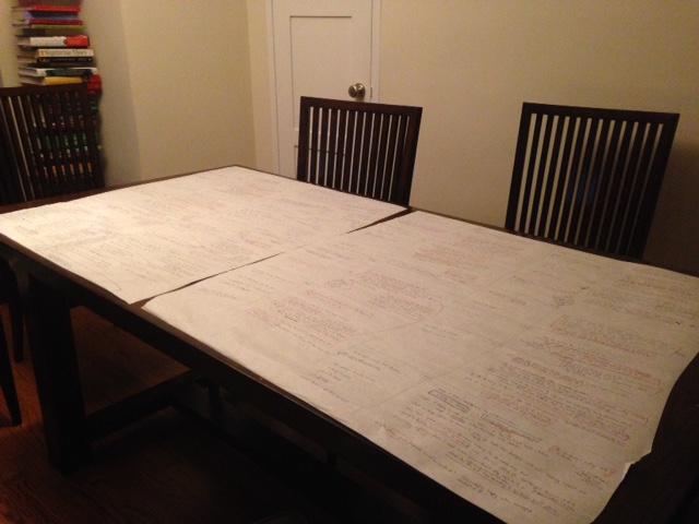 IMG_2489_outline_full table