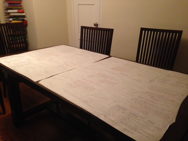 IMG_2489_outline_full table