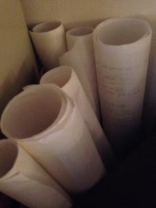 IMG_2541_paper rolls