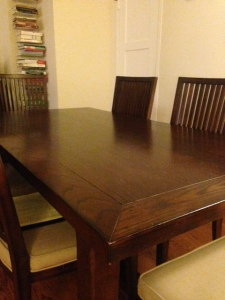 IMG_2546_empty table