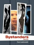 Bystanders #readwomen #bookreview