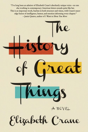 The History of Great Things.png