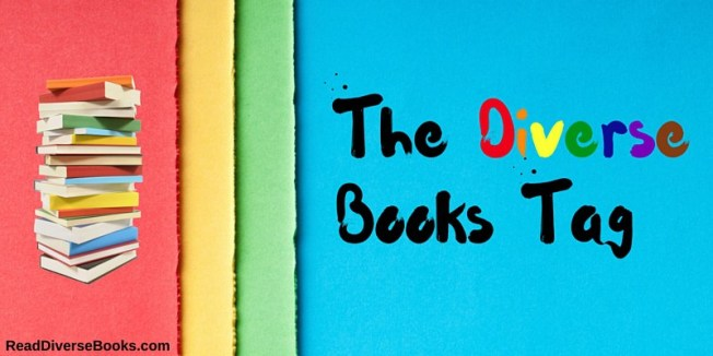 The-DiverseBooks-Tag