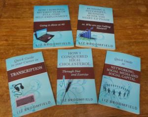5-books-separate