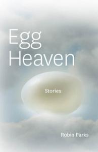 egg heaven