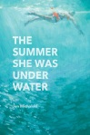 #BookReview The Summer She Was Under Water @QFPress @MichalskiJen