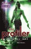 the profiler.jpg