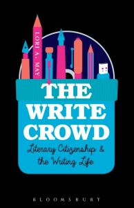 write crowd