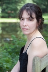 Meet the Writer: Rosalie Morales Kearns #AuthorInterview @RMoralesKearns#WritersLife