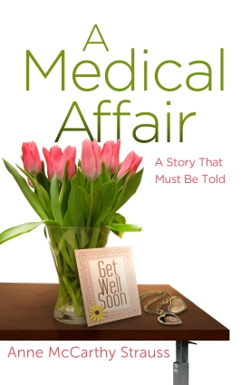 A Medical Affair Strauss