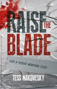 raise-the-blade-front