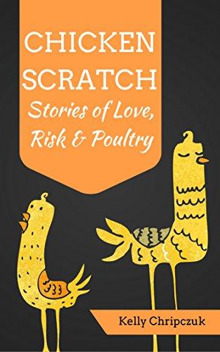 chicken-cover
