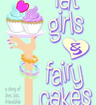 fairy-cakes