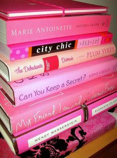 pink-books