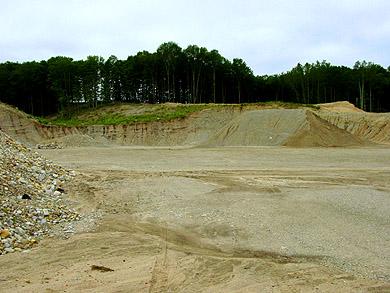 gravel pit.jpg