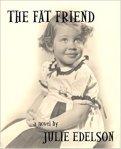 The Fat Friend #BookReview#FatFiction