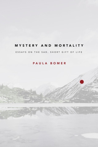 mystery and mortality