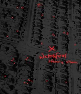 watchfires