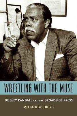 wrestling with the muse