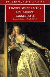 dangerous 2