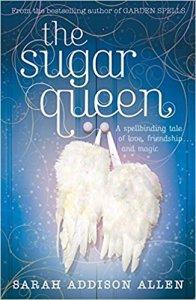 sugar queen 3