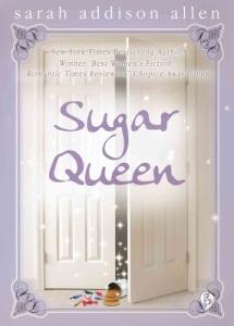 sugar queen 4