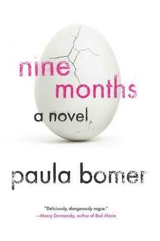 nine months.jpg