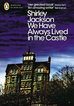 castle 3