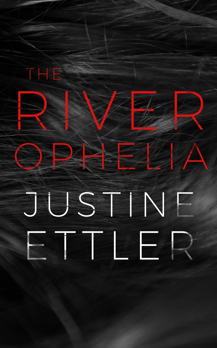 River Ophelia Cover Final.jpg