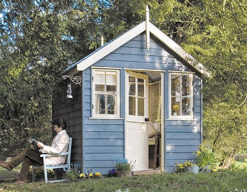blue shack.jpg