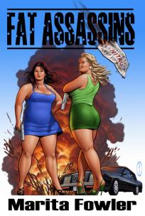 fat assassins