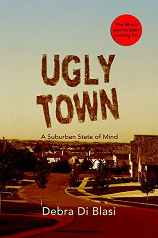 ugly town