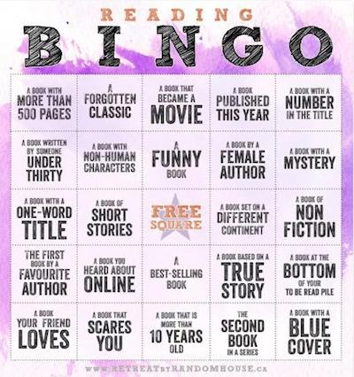 book-bingo-2017.png