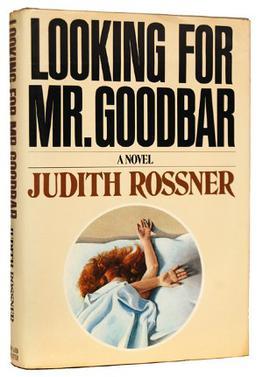 goodbar book 1
